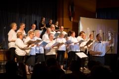 Chorale de Steenwerck