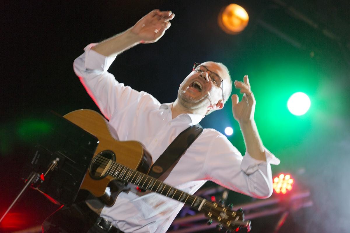 Hugues Fantino