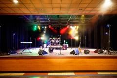 concert_en_groupe_01