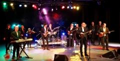 concert_en_groupe_05