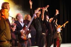 concert_en_groupe_08